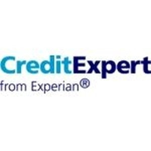 CreditExpert UK promo codes