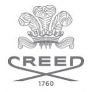 Creed promo codes