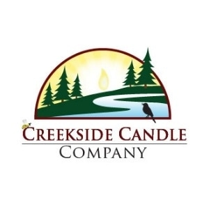 Creekside Candle promo codes