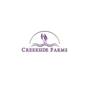 Creekside Farm promo codes
