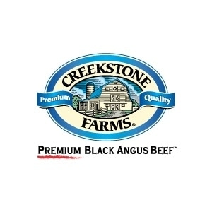 Creekstone Farms promo codes