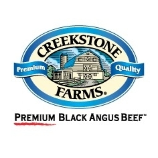 30% Off Creekstone Farms Coupon + 2 Verified Discount Codes (Aug '20)