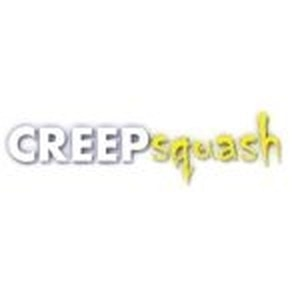 Creep Squash promo codes