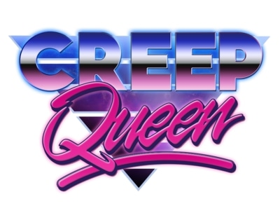 Creep Queen promo codes