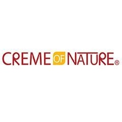 Creme Of Nature promo codes