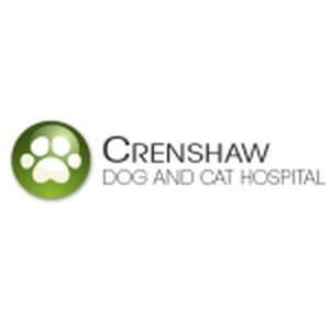 Crenshaw Dog & Cat Hospital