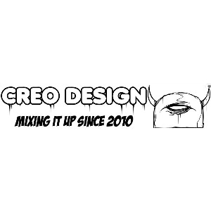 Creo Design promo codes
