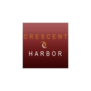 Crescent Harbor promo codes