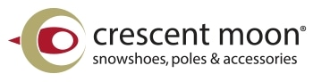 Crescent Moon Snowshoes promo codes
