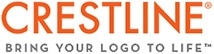 Crestline coupon codes
