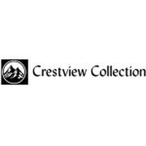 Crestview Collection promo codes