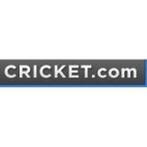 Cricket Broadband promo codes