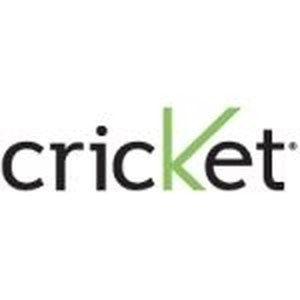Cricket Wireless coupon codes