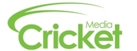 Cricket Media promo codes