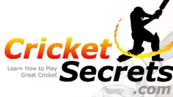 Cricket Secrets promo codes