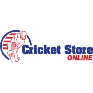 Cricket Store Online promo codes