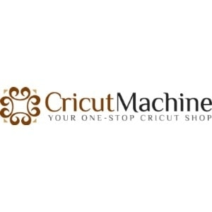 CricutMachine promo codes