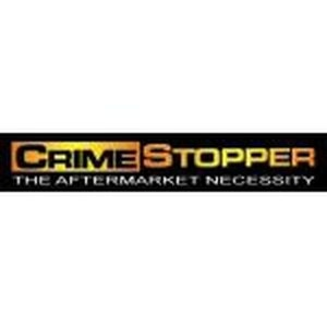 Crime Stopper promo codes