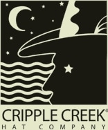 Cripple Creek promo codes