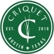 Criquet Shirts promo codes