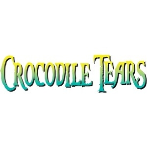 Crocodile Tears promo codes
