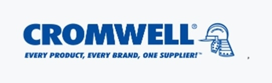 Cromwell Tools promo codes