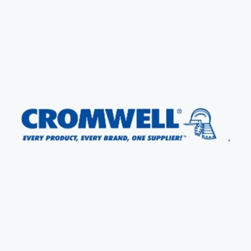 Cromwell Tools Coupons and Promo Code