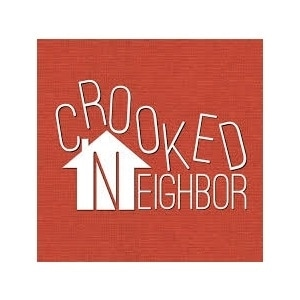Crooked Neighbor promo codes