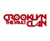 Crooklyn Clan promo codes