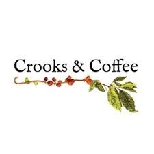 Crooks and Coffee promo codes