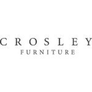 Crosley Furniture promo codes