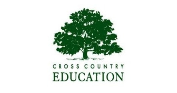 Cross country education discount code coupon