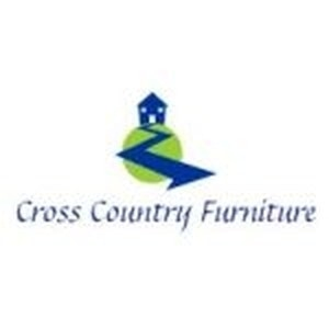 Cross Country Furniture promo codes