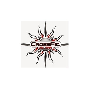 CrossFit Del Mar promo codes
