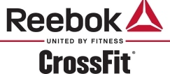 CrossFit Store promo codes