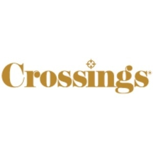 Crossings promo codes