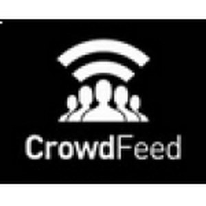 CrowdFeed promo codes