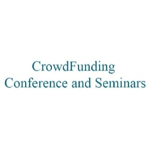 CrowdFunding Conference and Seminars promo codes