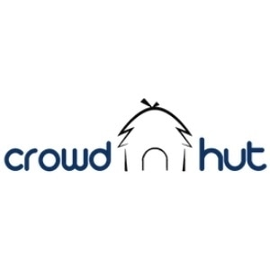 CrowdHut promo codes