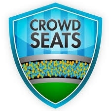 Crowd Seats promo codes
