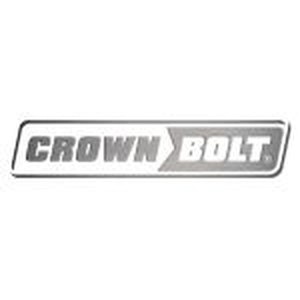 Crown Bolt promo codes