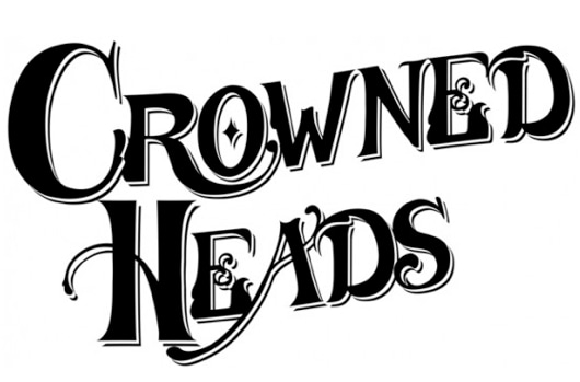 Crowned Heads promo codes