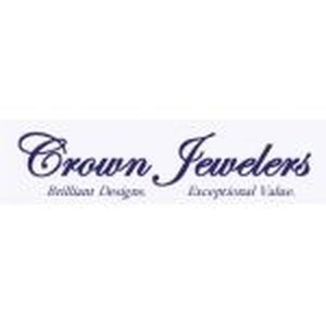 Crown Jewelers promo codes