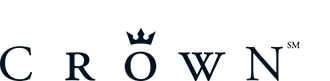 Crown Jewelry promo codes