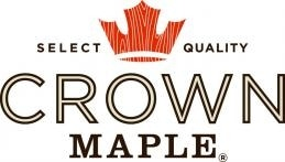 Crown Maple promo codes