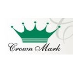 Crown Mark promo codes