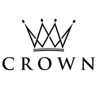 Crown Nutrition promo codes