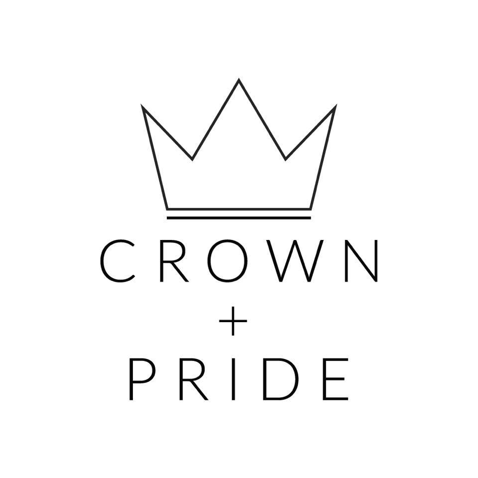 Crown and Pride promo codes