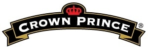 Crown Prince promo codes