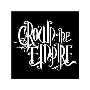 Crown The Empire promo codes